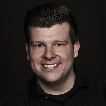 Marc Kampowski