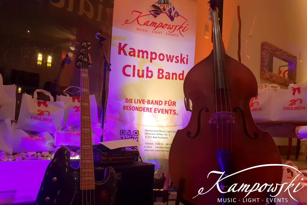 13-kampowski-club-band-frankfurt