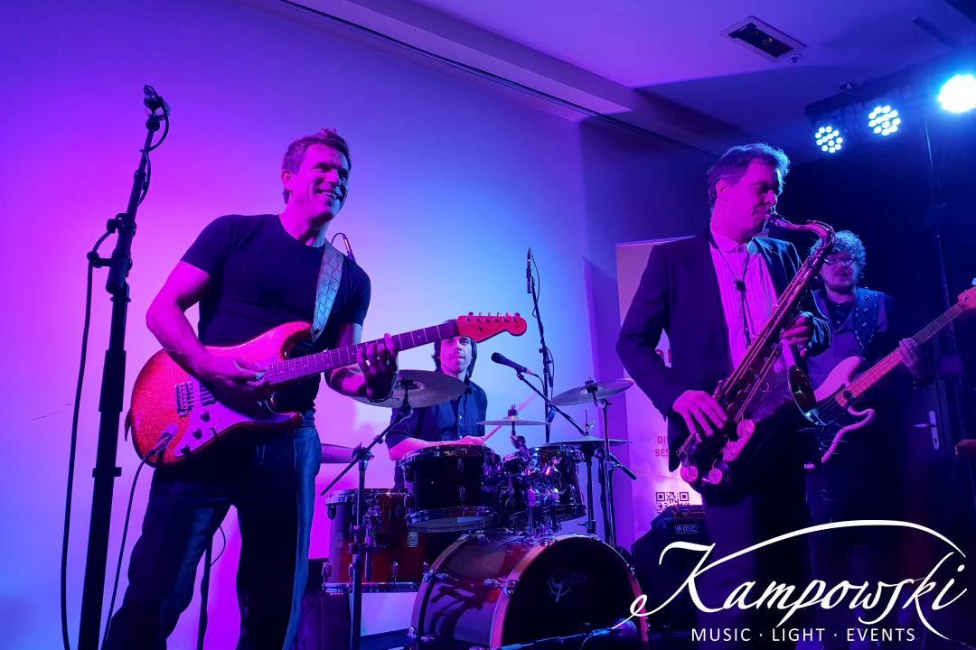22-club-band-frankfurt