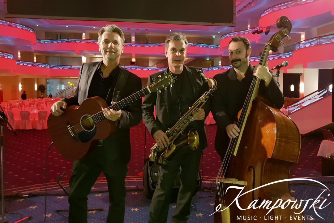 24-kampowski-jazz-trio-kassel