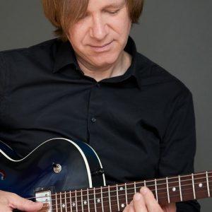 gitarrist-frankfurt